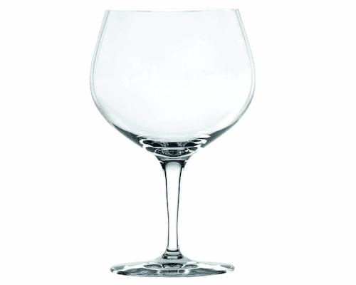 Copa Glas