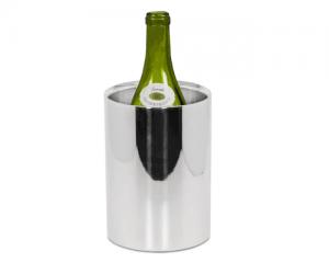 Flaschkühler für eine Flasche