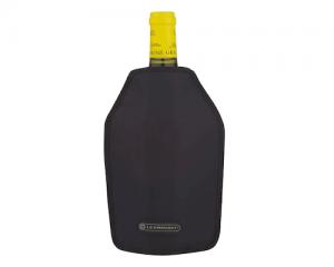 Manschette für das Kühlen von Flaschen