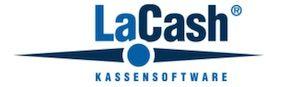 LaCash Logo