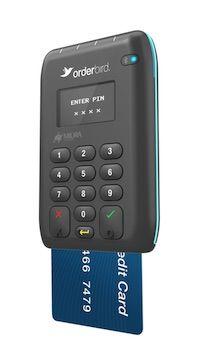 Mobiler Handheld
