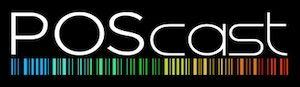 POScast Logo
